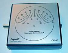 OPHC
